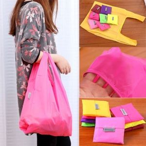 Reuseable Grocery/Shopping Bags (ADD ON TO BUNDLE)